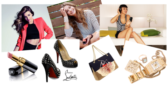 Pretalist-tendencias-mix