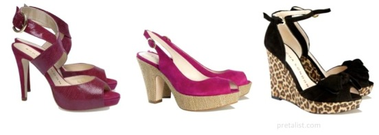 Sacha London-zapatos-stylisim