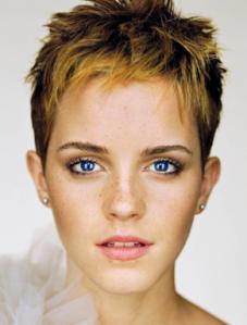 Cejas Emma Watson