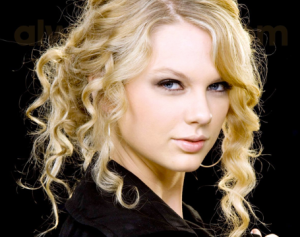 Cejas Tylor Swift