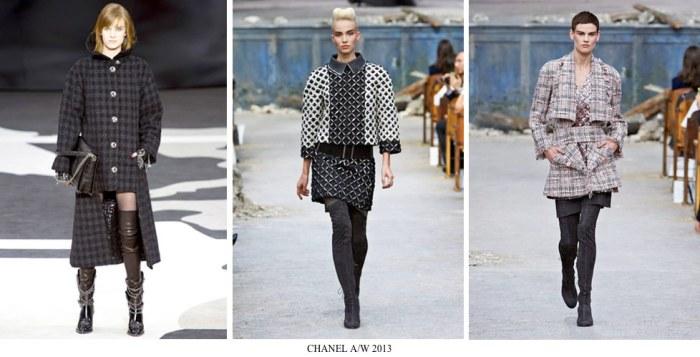 Estampado-cuadros-Chanel