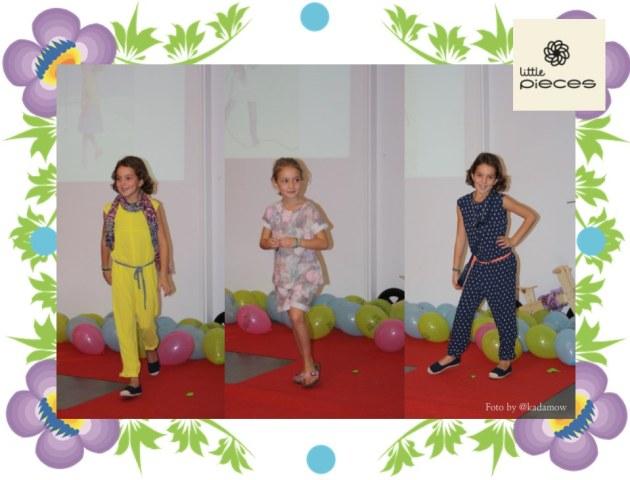 LittlePieces-girl