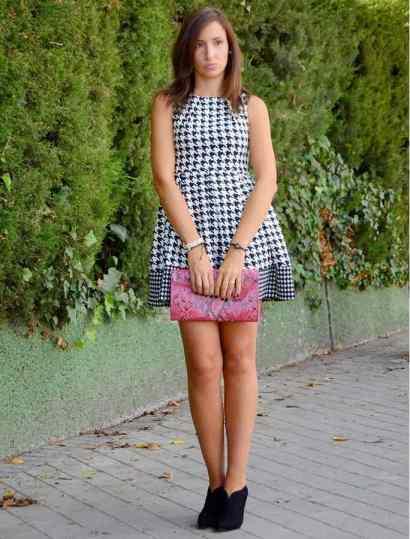 Pata Gallo-Blog-Silvia