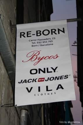 Bycos_tienda