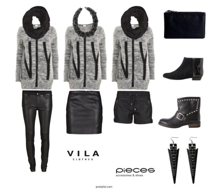 Vila-looks-gris-negro