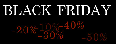 BLACK FRIDAY-main