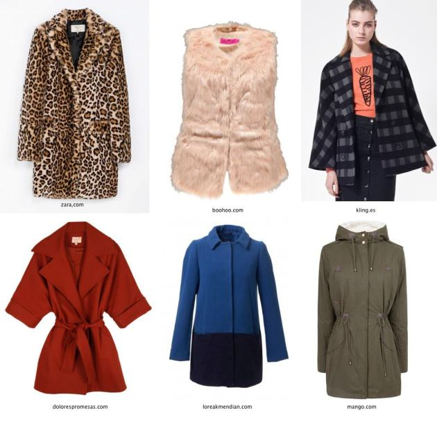 Shopping-nov-abrigos