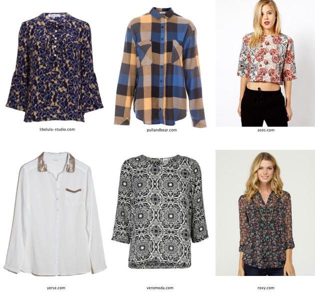 Shopping-nov-blusas