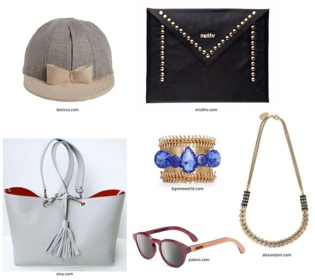 Shopping-nov-complementos