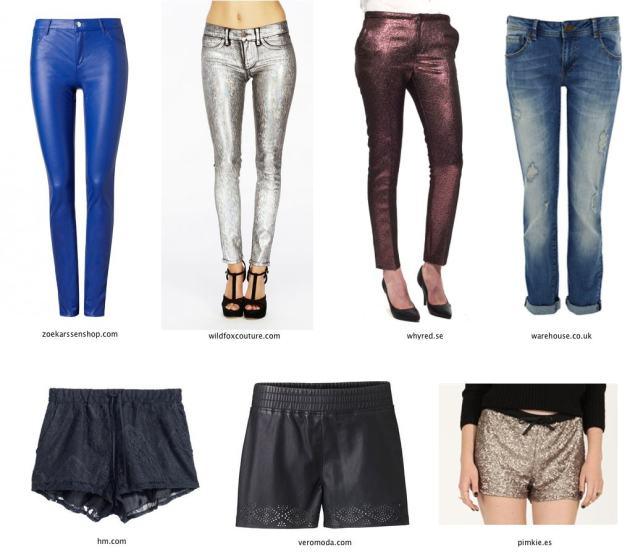 Shopping-nov-pantalon