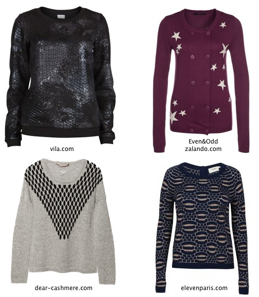 Shopping-nov-sweaters