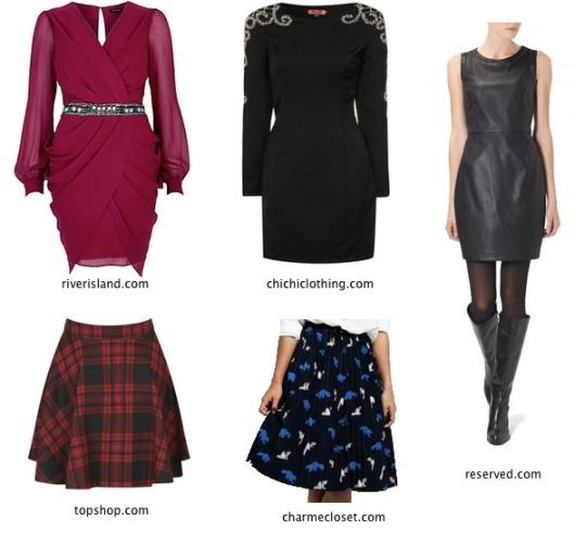Shopping-nov-vestidos