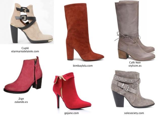 Shopping-nov-zapatos