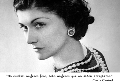Chanel-frases-mujeres feas-ok
