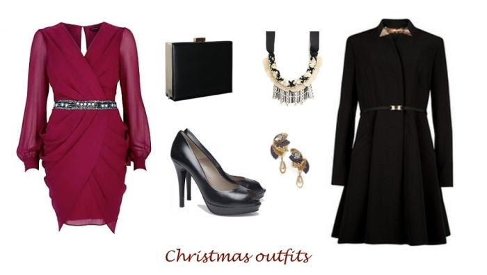 Christmas Outfit-1
