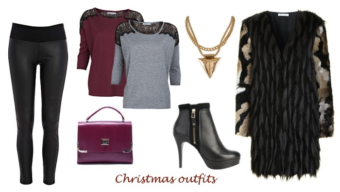 Christmas Outfit-3