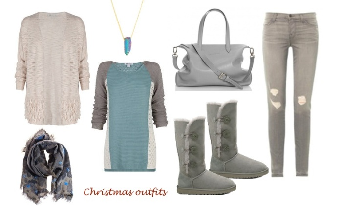 Christmas Outfit-4
