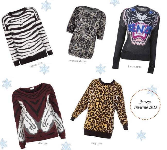 Jerseys-invierno-animalprint