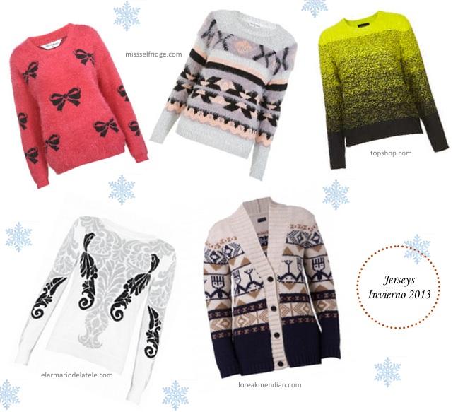 Jerseys-invierno-prints