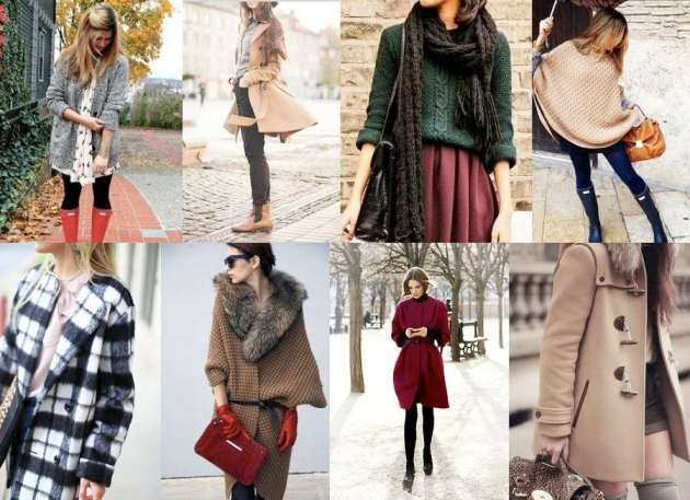 Lookbook-Noviembre-Pinterest