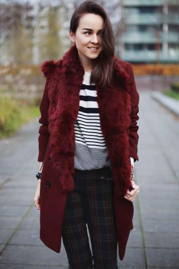 Lookbook-Noviembre-stylescrapbook