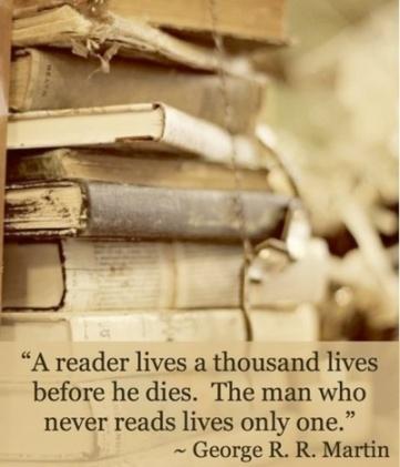 Propositos-lectura