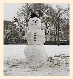 Xmas-details-snowman