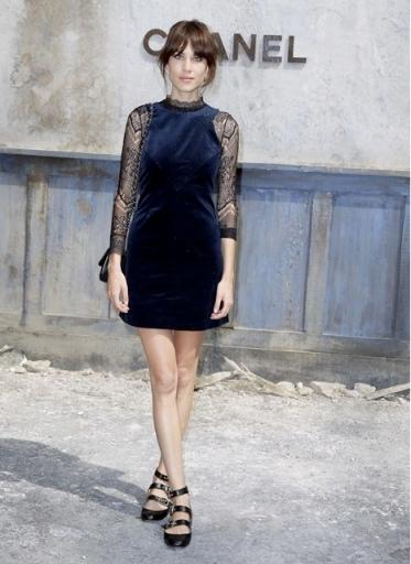 2013-best-look-alexa-chung