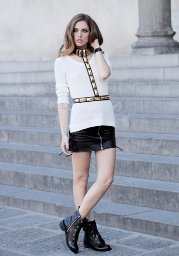 2013-best-look-chiara-ferragni