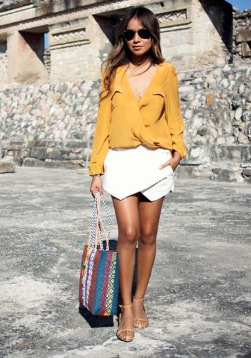 2013-best-look-sincerelyjules