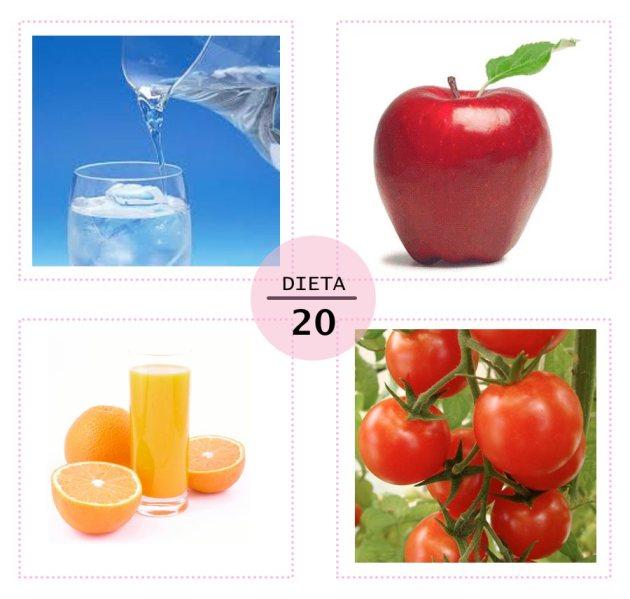 Belleza-cuidado-20-dieta-sana
