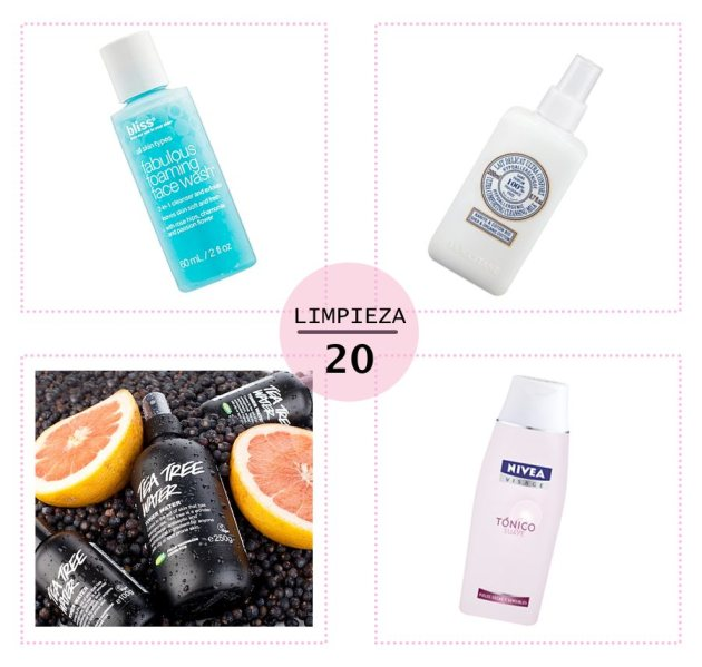 Belleza-cuidado-20-limpieza-cutis