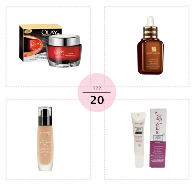 Belleza-cuidado-20-productos-adecuados