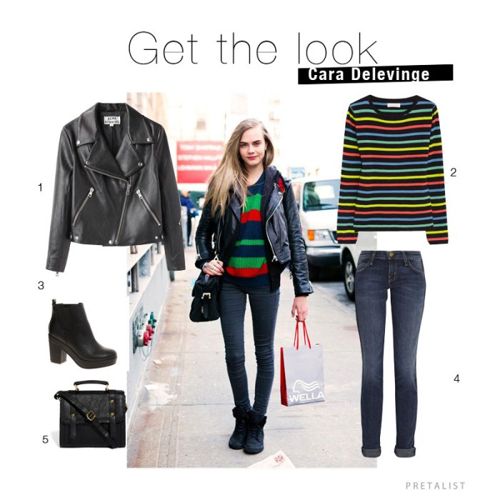 get-the-look-carablog