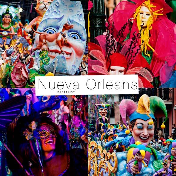 Nueva-Orleans