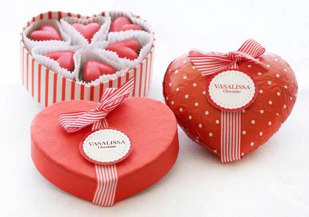 San Valentin-3