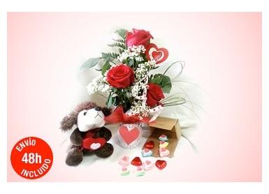 san valentin-regalos-offerum-flores