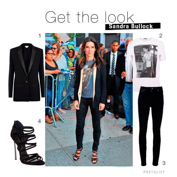 sandra-bullock-get-the-look
