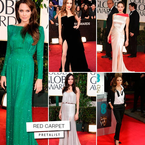Angelina-Jolie-red-carpet
