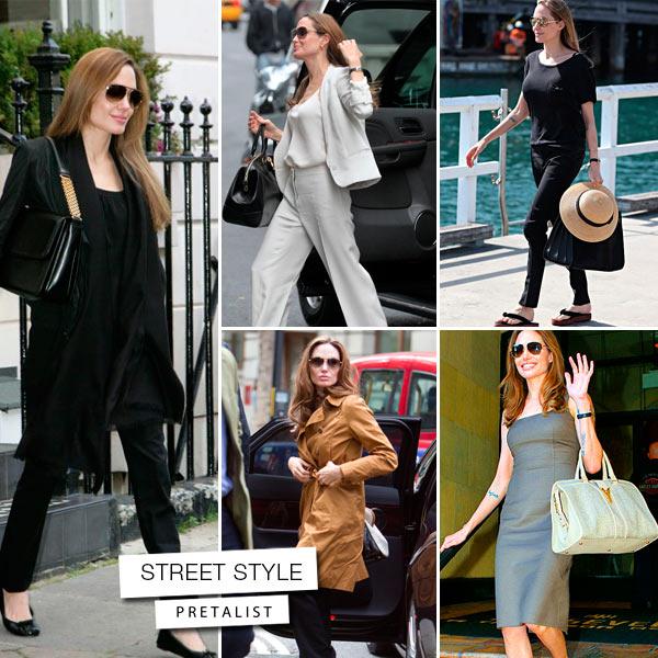 Angelina-Jolie-STREET-STYLE