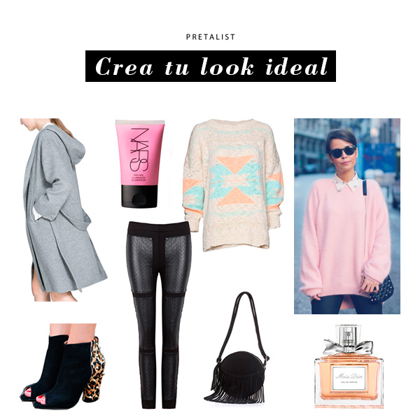 Davinia-crea-tu-look-ideal2 (1)