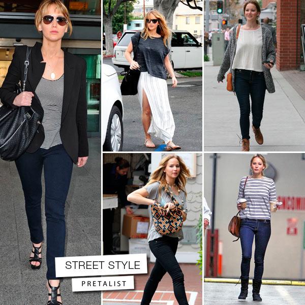 Jennifer-Lawrence-STREET-STYLE