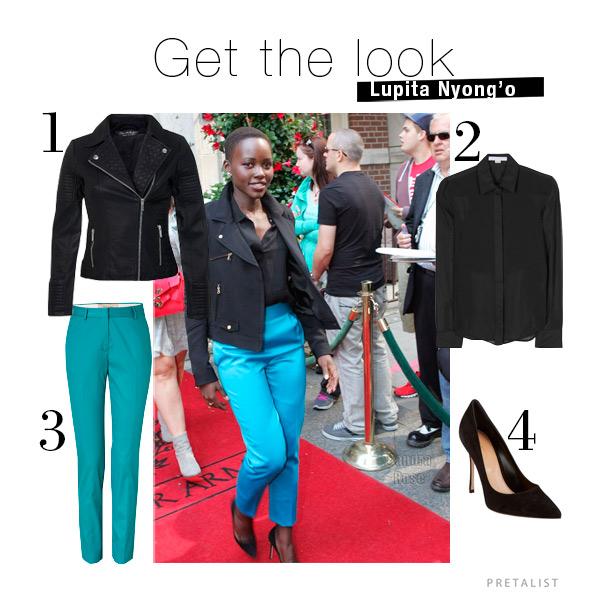 Lupita-get-the-look2