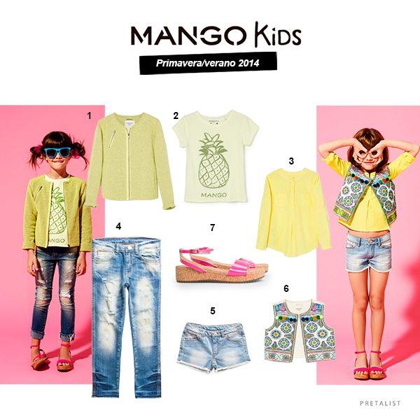 mango-kids-nina