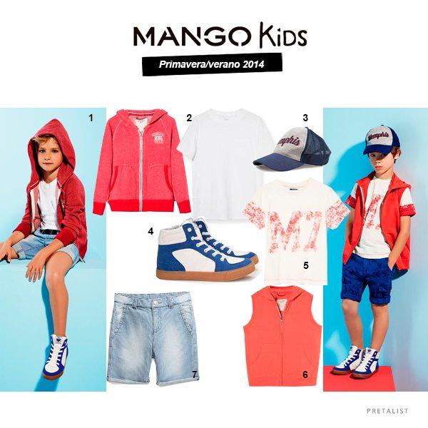 mango-kids-nino