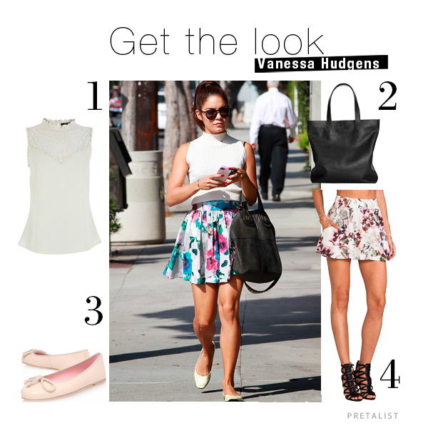 vanessa-hudgens-get-the-look