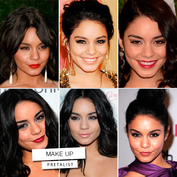 vanessa-hudgens-make-up