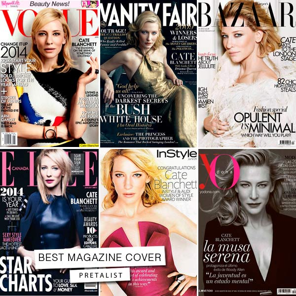 CATE-BLANCHET-BEST-MAGAZINE-COVER