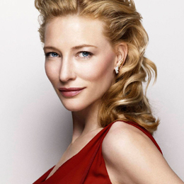 CATE-BLANCHET-MAIN-WEB