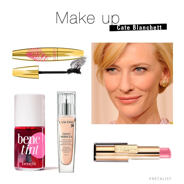 CATE-BLANCHET-MAKE-UP